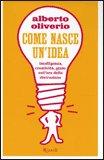 Come Nasce un'Idea