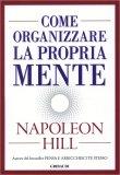 Come Organizzare la Propria Mente — Libro