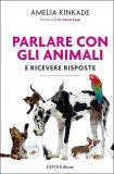 Parlare con gli Animali  - Libro