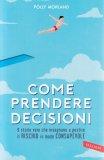 Come Prendere Decisioni - Libro