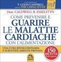 eBook - Come Prevenire e Guarire le Malattie Cardiache con l'Alimentazione - PDF