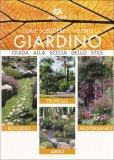 Come Scegliere il Vostro Giardino - Vol. 2  - Libro