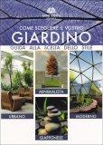 Come Scegliere il Vostro Giardino -  Vol. 3 - Libro
