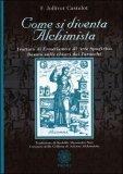 Come si Diventa Alchimista