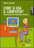 Come si Usa il Computer?