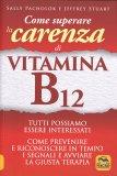 Come Superare la Carenza di Vitamina B12 — Libro