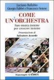 Come un'Orchestra