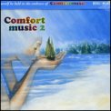 Comfort Music 2 - Back to Earth  - CD
