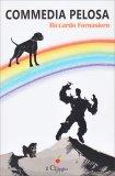 Commedia Pelosa - Libro