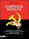 Compagna Marilyn