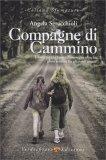 Compagne di Cammino - Libro