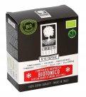 Compatibile Nespresso Biotonico - Caffè con Estratti di Ginseng, Goji e Maca - 10 Capsule