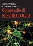 Compendio di Neurologia - Libro