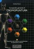 Compendio Generale di Cromopuntura  - Libro