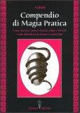 Compendio di Magia Pratica