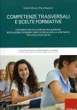 Competenze Trasversali e Scelte Formative  - Libro