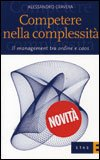Competere nella Complessità — Libro