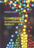 Complessità - Libro
