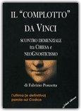 Il Complotto da Vinci