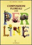 Composizioni Floreali con Perline