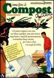 Come fare il Compost di Casa