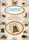 Compost  - Libro