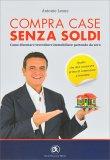 Compra Case senza Soldi - Libro