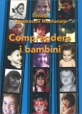 Comprendere i Bambini — Libro