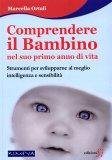 Comprendere il Bambino nel Suo Primo Anno di Vita  - Libro
