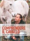 Comprendere il Cavallo - Libro