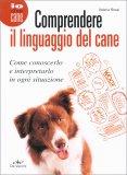 Comprendere il Linguaggio del Cane - Libro