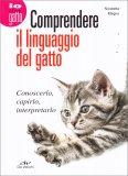 Comprendere il Linguaggio del Gatto - Libro
