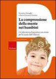 La Comprensione della Mente nei Bambini — Libro