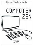 Computer Zen — Libro