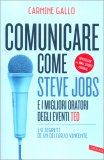 Comunicare come Steve Jobs — Libro