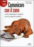 Comunicare con il Cane.
