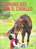 Comunicare con il Cavallo — Libro