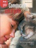 Comunicare con il Gatto - Libro