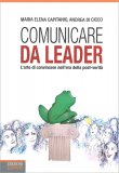 Comunicare da Leader — Libro