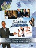 Comunicare Magicamente - DVD