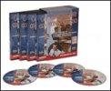 Comunicare con Successo - 4 DVD