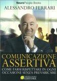 Comunicazione Assertiva - Libro