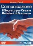 Comunicazione: il Segreto per Creare Relazioni di Successo