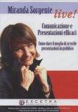 Comunicazione e Presentazioni Efficaci - 2 DVD