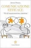 Comunicazione Efficace - Libro