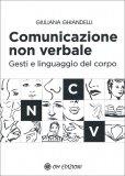 Comunicazione Non Verbale — Libro