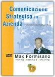 Comunicazione Strategica in Azienda  - DVD