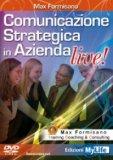 Comunicazione Strategica in Azienda - DVD + opuscolo