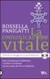 La Comunicazione Vitale - Libro + CD Audio