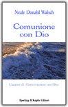 Comunione con Dio
